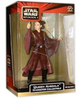 Queen Amidala Collectible Character