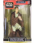 Obi-Wan Kenboi Collectible Character