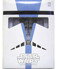 501st Clone Trooper VCD - 2006 SDCC Exclusive