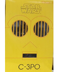 C-3PO VCD (Vinyl Collectible)