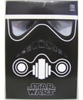 Shadow Stormtrooper VCD (Vinyl Collectible) SDCC Exclusive