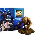 Rancor (Star Wars) Statuette