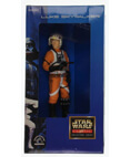Luke Skywalker X-Wing outfit Classic Collector's Series