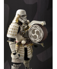 Tamashii Nations Meisho Movie Realization Stormtrooper