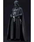 Darth Vader 1/7 Scale Pre-painted model kit ArtFX
