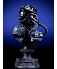 TIE Fighter Pilot Classic Bust