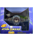 Imperial Dogfight TIE Fighter - Kay-Bee Exclusive