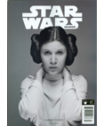 Star Wars Insider Issue 171 Comic Store Exclusive Cover Edition