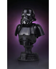 Shadow Trooper Classic Bust 2016 Premier Guild