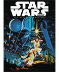 Star Wars Insider Issue 172 Comic Store Exclusive Cover Edition