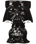 Star Wars Darth Vader Goblet