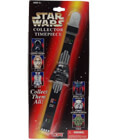 Star Wars Collector Timepiece - Darth Vader watch