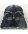 Star Wars Darth Vader School Case by RoseArt