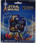 Star Wars Episode 2 - Guest of Honor Ribbon