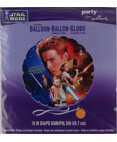 Star Wars Episode 2 - Balloon 18 inches