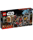 LEGO Star Wars Rathtar Escape (75180)