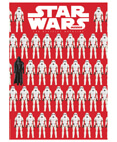 Star Wars Insider Issue 175 Comic Store Exclusive Cover Edition