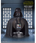 Darth Vader Mini Bust 40TH Anniversary - SDCC 2017 Exclusive