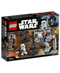 LEGO Star Wars Imperial Trooper Battle Pack (75165)
