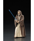 Obi-Wan Kenobi 1/10 Scale Pre-Painted Model Kit ARTFX+