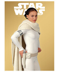 Star Wars Insider Issue 176 Comic Store Exclusive Cover Edition
