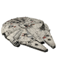 Millennium Falcon Star Wars Perfect Grade 1/72 Scale