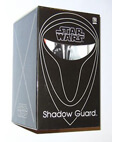 Shadow Guard VCD (Vinyl Collectible)