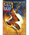 Star Wars Galaxy Collector Issue 12