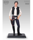 Sideshow Star Wars Han Solo Premium Format Figure Exclusive