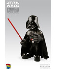 Darth Vader VCD (Vinyl Collectible) Oversized 17 inches tall
