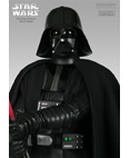 Sideshow Darth Vader Premium Format Figure Exclusive