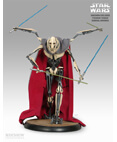 Sideshow General Grievous Premium Format Figure Exclusive