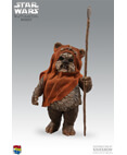 Wicket Vinyl Collectible Doll - Medicom Toys