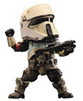 EAA-040 Shore Trooper 6 inch Action Figure