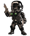 EAA-039 Death Trooper 6 inch Action Figure