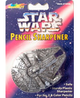 Star Wars Millennium Falcon Pencil Sharpener