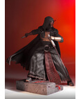 Darth Revan 1/8th Scale Statue Premier Guild Exclusive 2017