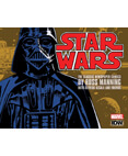 Star Wars: The Classic Newspaper Comics Vol. 1 Hardcover