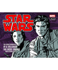 Star Wars: The Classic Newspaper Comics Vol. 2 Hardcover