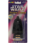 Star Wars Darth Vader Figurine Stamper by RoseArt