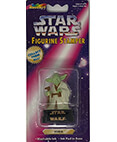 Star Wars Yoda Figurine Stamper by RoseArt