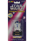 Star Wars R2-D2 Figurine Stamper by RoseArt