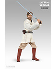 Obi-Wan Kenobi Jedi Master 12 inch Action Figure Exclusive
