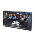 Topps Star Wars Galactic Files 2018 Sealed Hobby Box