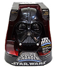 Darth Vader Voice Changer - Relased in 2004