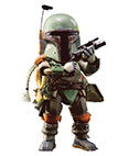 EAA-020 Boba Fett 6 inch Action Figure