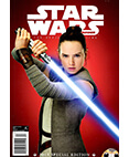 Star Wars Insider 2019 Special Edition (non-mint)