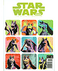 Star Wars Insider Issue 186 Comic Store Exclusive Cover Edition