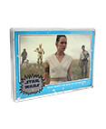 Topps Star Wars: The Rise of Skywalker Trailer 10-Card Set