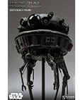 Imperial Probe Droid Star Wars Sixth Scale Figure